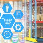 Industrial Online Store: Be  Makayin Partner