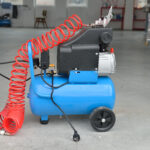 Makayin Best Sellers: Best Air Compressors In 2020